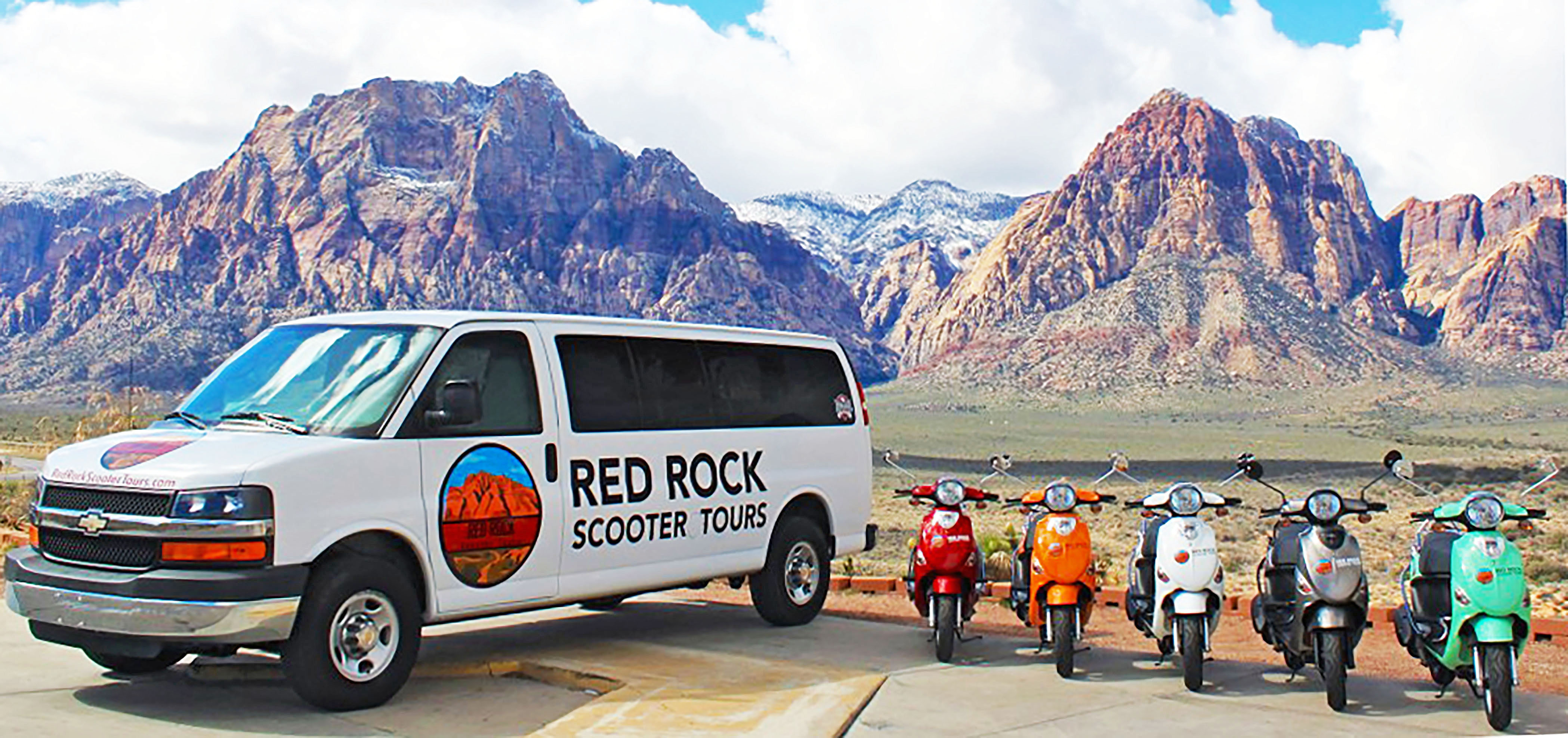 Shuttle buses to red rock casino legends casino concert seating